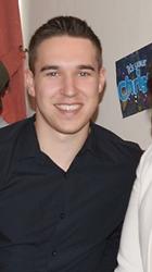Michael Patan