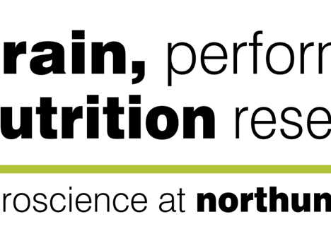 BPNRC launches new website