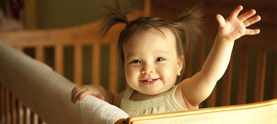 18-aylik-bebek-gelisimi (1)