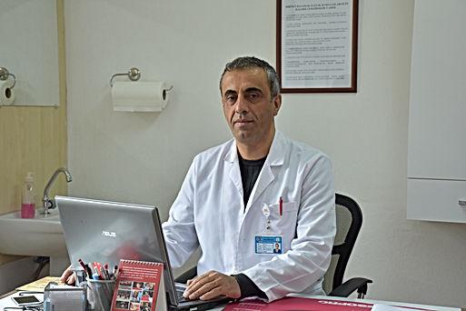 Çilhane asm ASE Mevlüt DENİZ