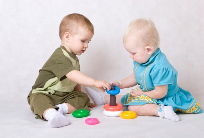 12-18-aylik-bebek-gelisimi-icin-aktiviteler