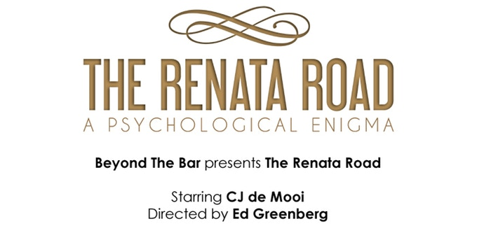 THE RENATA ROAD