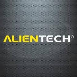 AlienTech.jpg