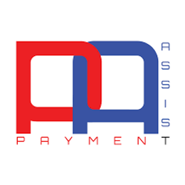 paymentassist.png