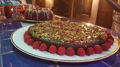 vegan choc cake.jpg