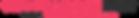 Unbefangenheit_Logo