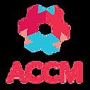 ACCM logo.png