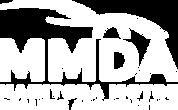White_MMDA-Logo (1).png