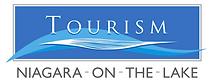 Tourism NOTL logo Blue revised.png