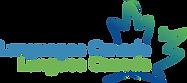 LC Logo_Colour.png