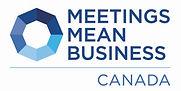 MMBC Logo.jpeg