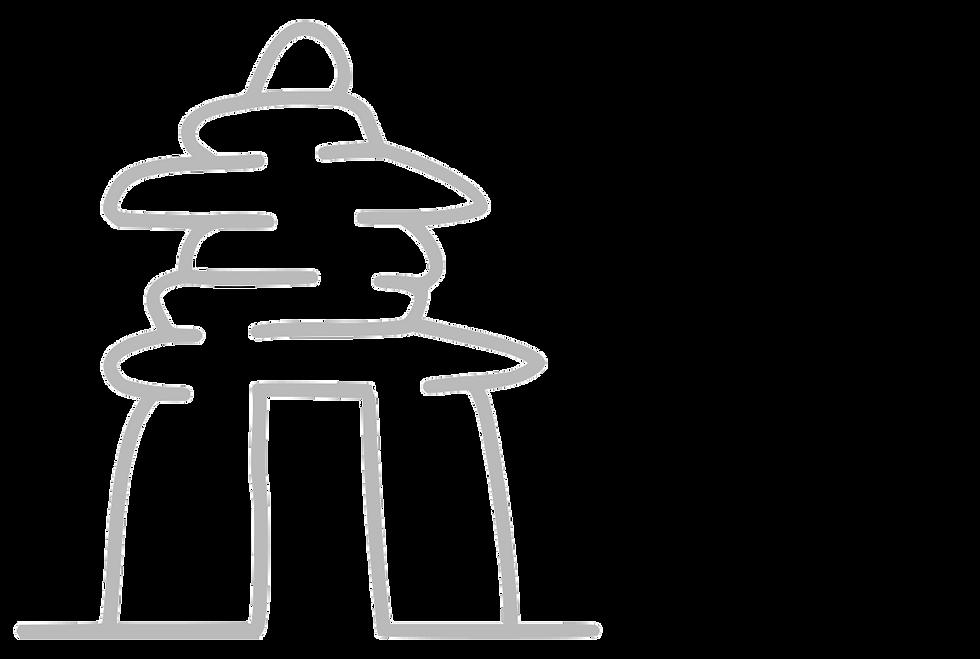 CAP NYC_symbol_texture_march_-17.png