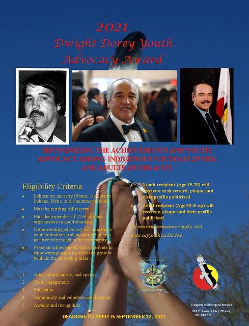 DDYAA Poster Draft May 25 2021.png