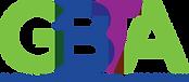 GBTA logo.png