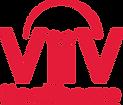 viiv logo.png
