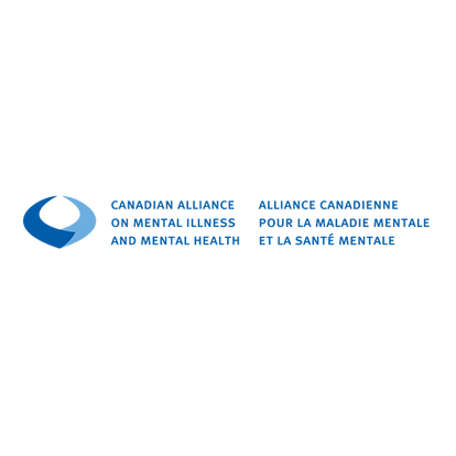 Bilingual logo_CAMIMH_300x300-01.png