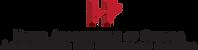 HAC-Logo-Title-Large.png