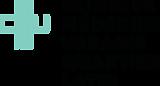 Quartier Latin logo.png