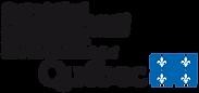 Logo CCSMTLÀ.png