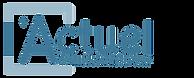 Logo_LACTUEL_CMYK nov2017.png