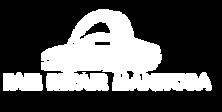 FRP_Logo_-02.png