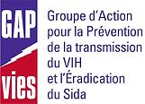 logo-gapvies-gros-1.png