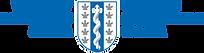CFPC-Logo.png