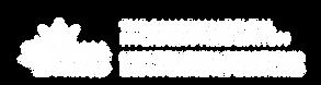 CDHA logo-01.png