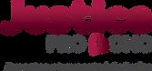 Logo_Justice_Pro_Bono_QC_ORIGINAL.png
