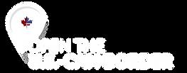 OUCB_Logos_favicon_Social_EN&FR_-02.png