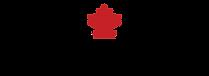 FDFA logos_-01.png