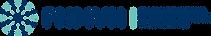 logo-entete-long-pnmvh@2x.png
