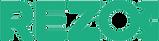 Logo_RÉZO_original.png
