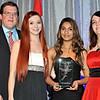 2014 Champions Awards | Prix des champions 2014