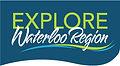 EWR-Corporate-Logo_RGB (1).jpg