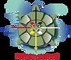 final-native-youth-council-logo-print[1]