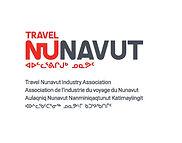 Travel_Nunavut.jpg
