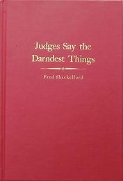 Judges crop C.jpg