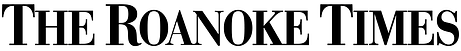 Roanoke Times masthead.png