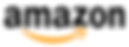 amazon_logo_cropped .png