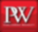 PW logo 1.png