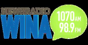 WINA logo edit.png