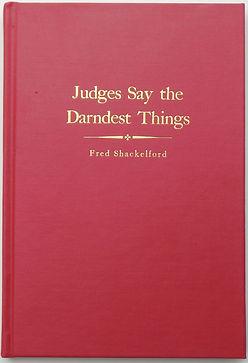Judges cover close crop.jpg