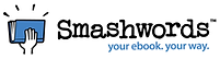 smashwords logo swlogo.png