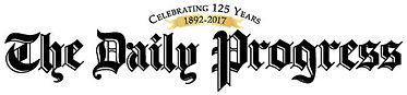 D P Logo.jpg