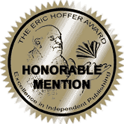Eric-Hoffer-Award-Seal-Honorable-Mention