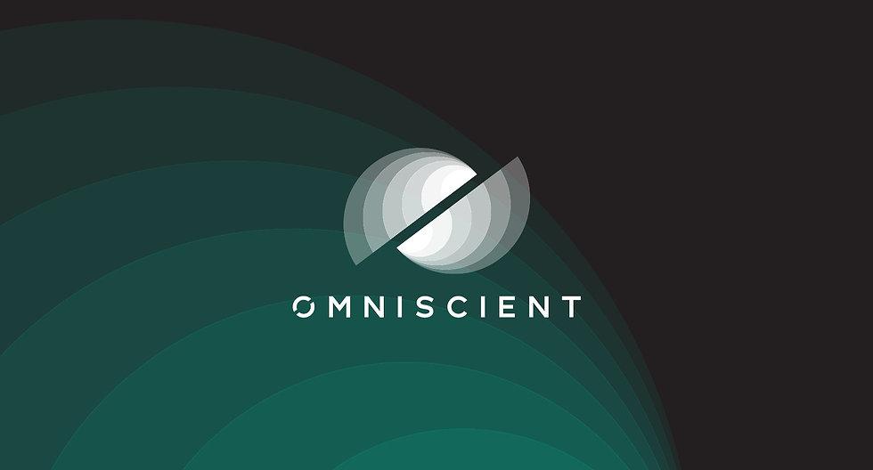 Omniscient_branding%20Guidlines_OG%20col