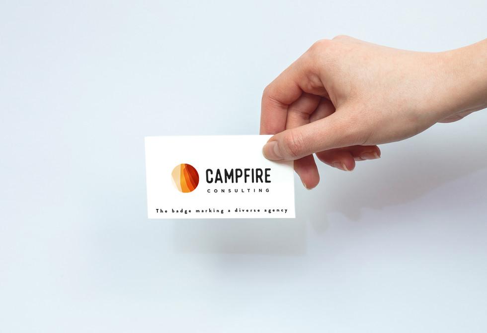 Campfire card.jpg