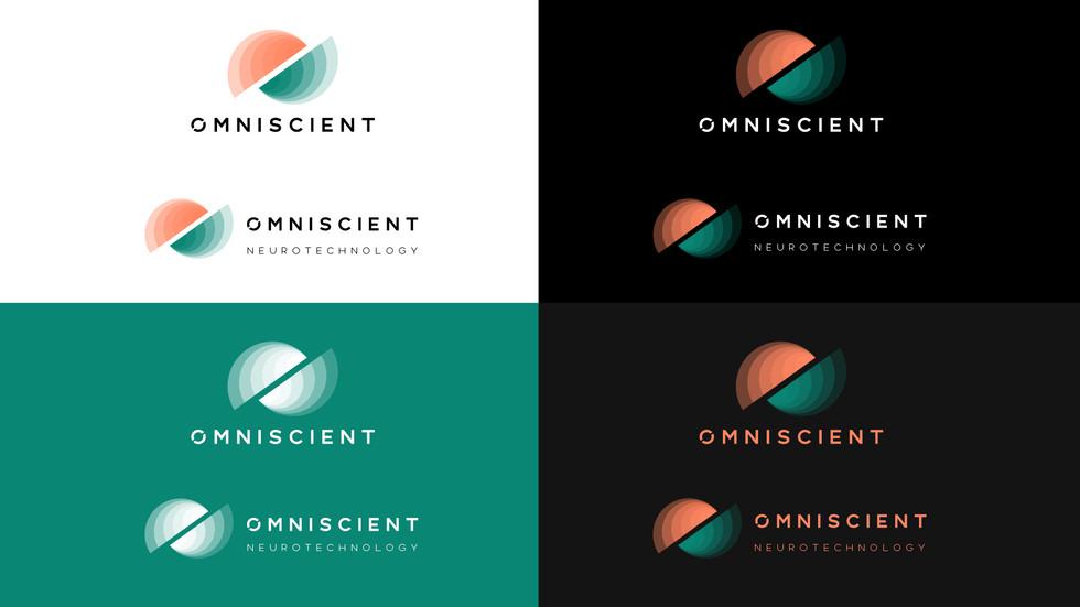 Logo colours-01.jpg