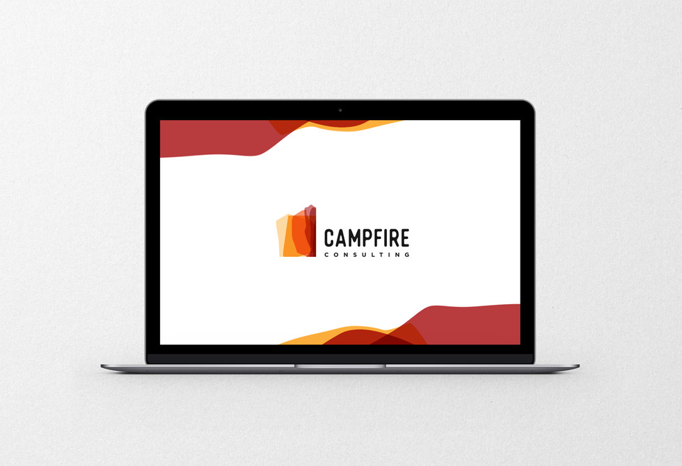 Sam Rowlands_Art Director_Campfire_Online.jpg